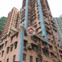 京寶大樓 (King Po Mansion) 葵青盛芳街19號 - 搵地(OneDay)(1)