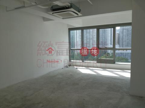 On Tin Centre Wong Tai Sin DistrictOn Tin Centre(On Tin Centre)Rental Listings (71275)_0
