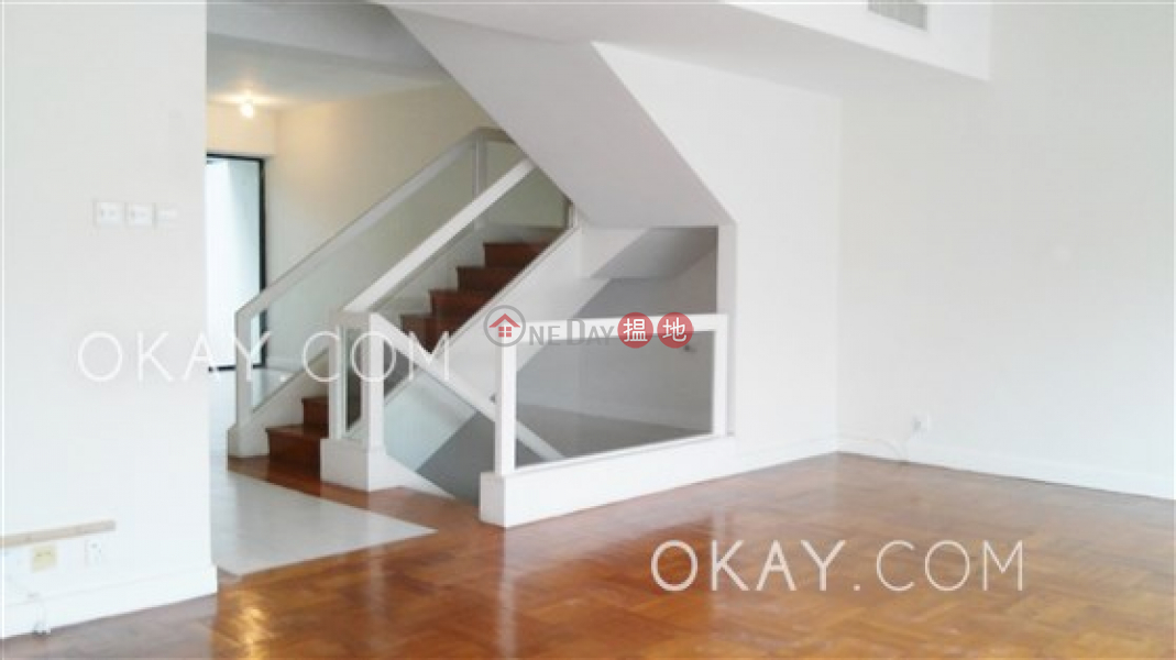 Property Search Hong Kong | OneDay | Residential, Rental Listings | Beautiful house with parking | Rental