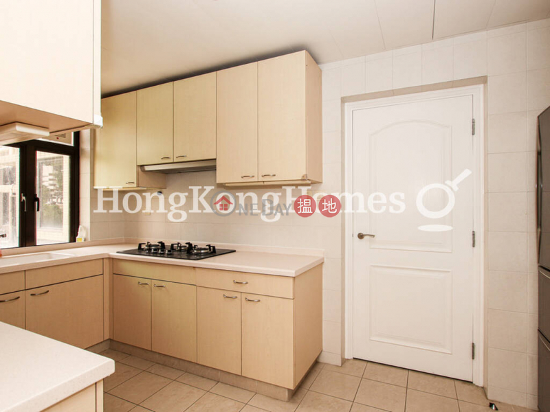 3 Bedroom Family Unit for Rent at Winfield Building Block C | 5 Ventris Road | Wan Chai District | Hong Kong, Rental, HK$ 75,000/ month