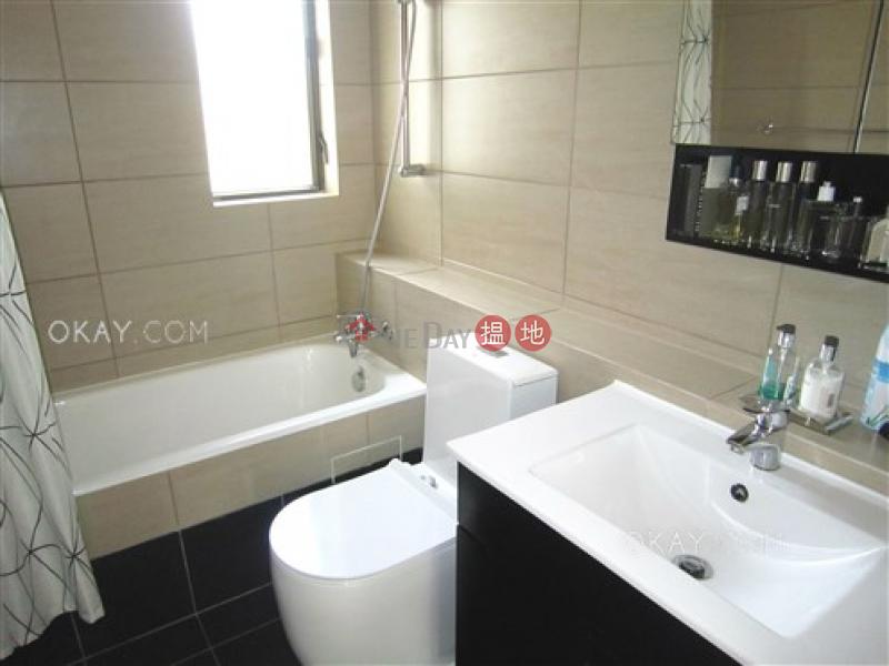 3房2廁,實用率高,極高層,星級會所《愉景灣 2期 畔峰 觀濤樓 (H3座)出租單位》-19畔山徑 | 大嶼山香港出租|HK$ 40,000/ 月