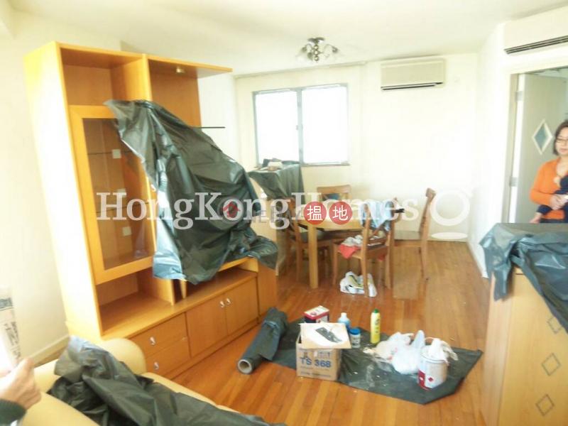 香港搵樓|租樓|二手盤|買樓| 搵地 | 住宅|出租樓盤|逸意居2座三房兩廳單位出租
