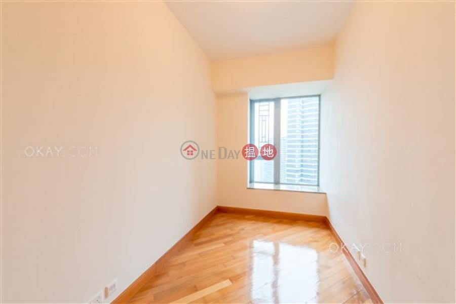 貝沙灣4期|中層|住宅-出租樓盤-HK$ 82,000/ 月