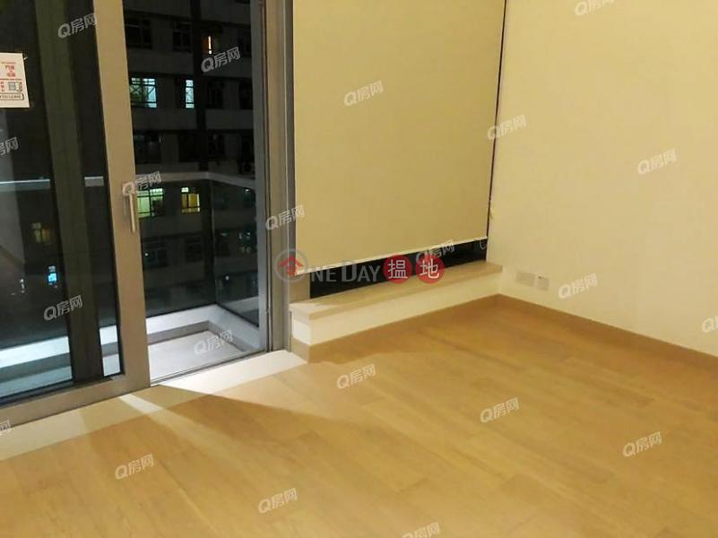 Island Residence|高層|住宅出租樓盤HK$ 18,000/ 月