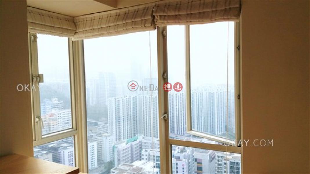 逸濤灣春瑤軒 (1座)-高層住宅-出租樓盤 HK$ 28,000/ 月