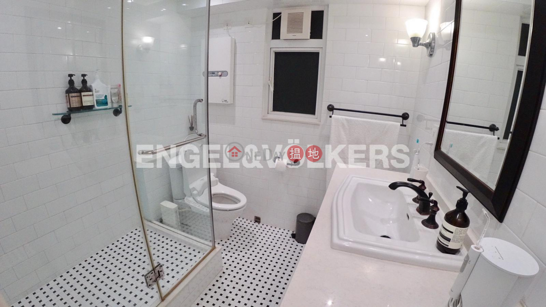 1 Bed Flat for Sale in Mid Levels West, Fairview Height 輝煌臺 Sales Listings | Western District (EVHK84900)