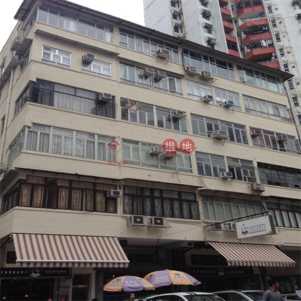 浣紗街7-9 (7-9 Wun Shan Street) 銅鑼灣|搵地(OneDay)(4)