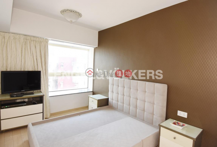 2 Bedroom Flat for Rent in Soho | 108 Hollywood Road | Central District, Hong Kong Rental HK$ 51,800/ month