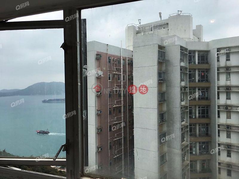 海怡半島4期御庭園御柳居(25座)高層住宅|出租樓盤|HK$ 22,000/ 月