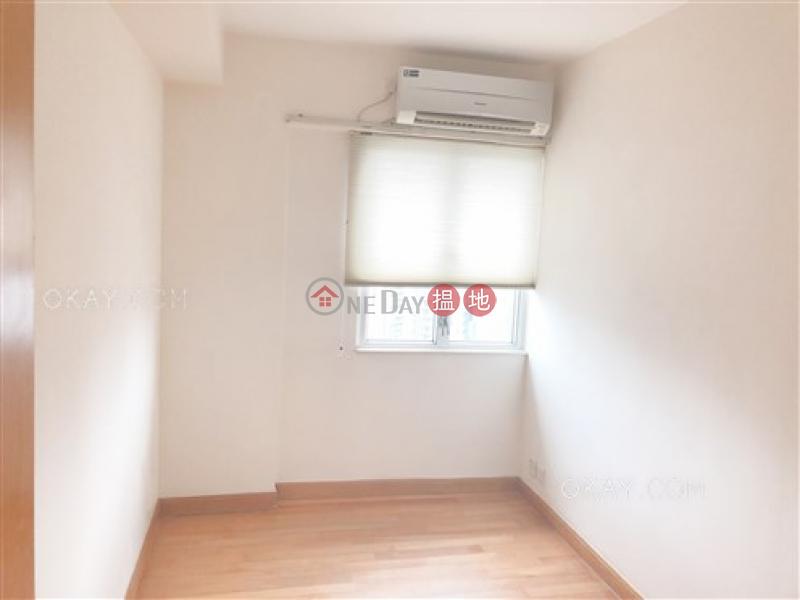 HK$ 43,000/ 月|慧景臺 B座-東區|3房2廁,實用率高,極高層,連車位《慧景臺 B座出租單位》