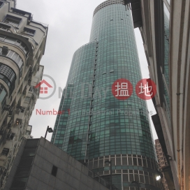The Ellipsis,跑馬地, 香港島