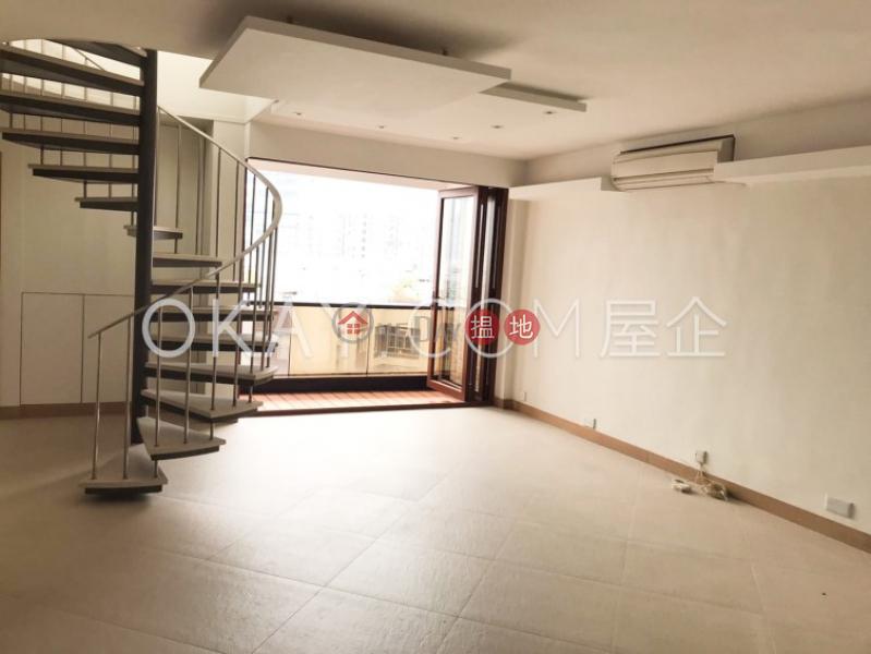 HK$ 56,000/ 月 太古城海景花園綠楊閣 (35座) 東區 3房2廁,極高層,海景太古城海景花園綠楊閣 (35座)出租單位