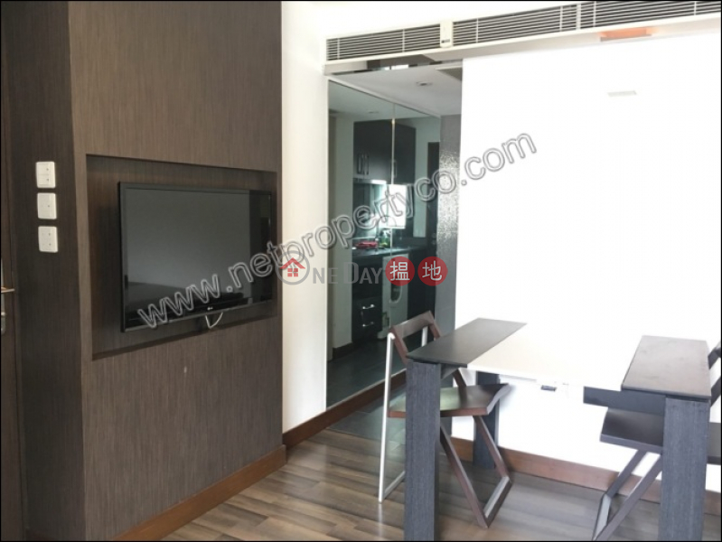 Apartment for lease (2-year basis) in Happy Valley, 68 Sing Woo Road | Wan Chai District, Hong Kong | Rental, HK$ 19,500/ month