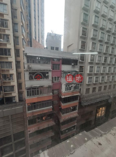 鴻業大廈 未知住宅出售樓盤HK$ 620萬