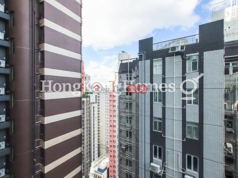 香港搵樓|租樓|二手盤|買樓| 搵地 | 住宅-出售樓盤|碧濤花園兩房一廳單位出售