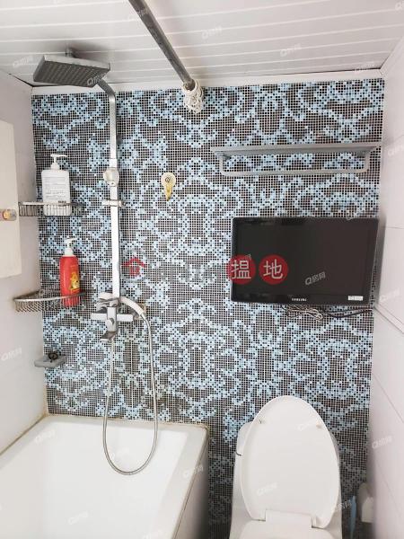 Block 4 The Pinnacle | 3 bedroom Mid Floor Flat for Sale 8 Wan Hang Road | Sai Kung | Hong Kong, Sales, HK$ 8.68M