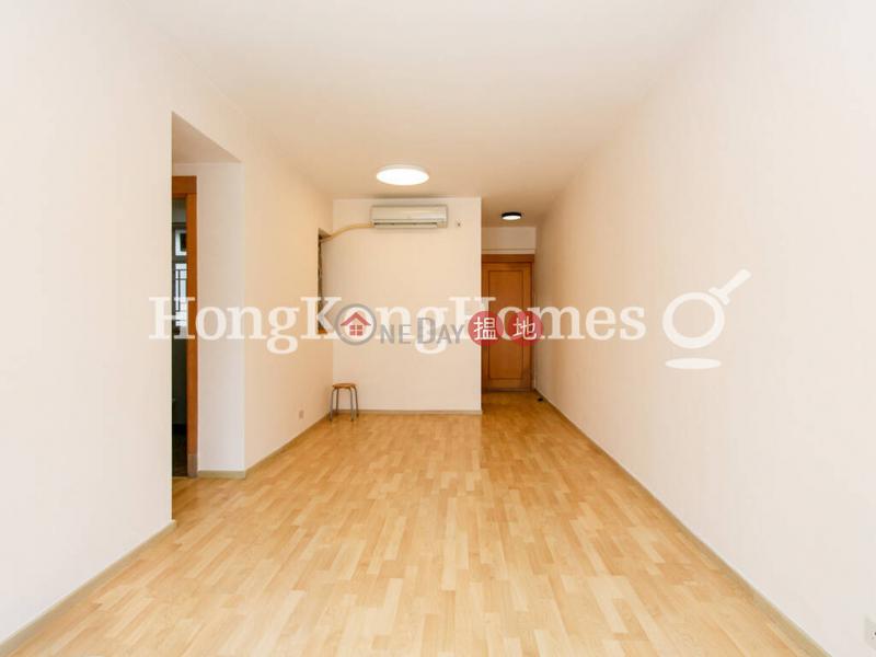 逸樺園未知住宅 出租樓盤HK$ 35,000/ 月