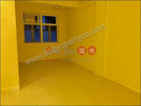 Nice Decoration Flat for Rent|Wan Chai DistrictLei Ha Court(Lei Ha Court)Rental Listings (A056973)_0