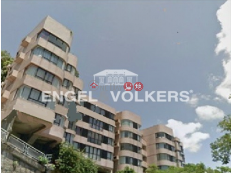 HK$ 40,000/ month Greencliff | Wan Chai District 1 Bed Flat for Rent in Stubbs Roads