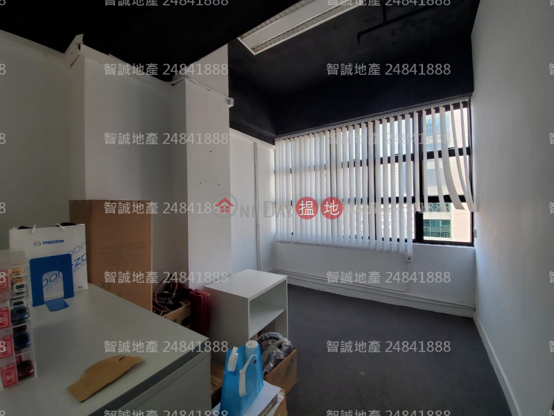 HK$ 31,421/ month, Vanta Industrial Centre | Kwai Tsing District, Now Call 93037288 Ms. Wong(Wing)│Mr.Chiu 60816199