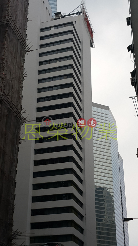 電話 98755238|灣仔區東惠商業大廈(Tung Wai Commercial Building)出租樓盤 (KEVIN-9772097765)_0