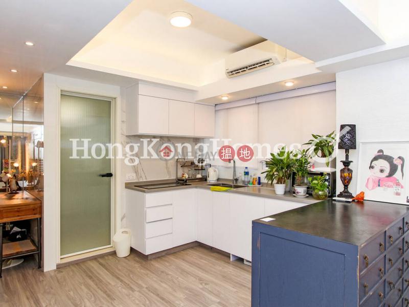香港搵樓|租樓|二手盤|買樓| 搵地 | 住宅|出租樓盤|東成樓一房單位出租