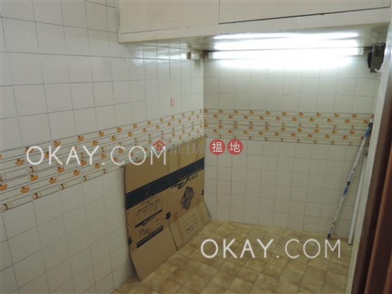 2房1廁,實用率高,極高層《英皇大樓出售單位》 969-971英皇道   東區-香港出售HK$ 800萬