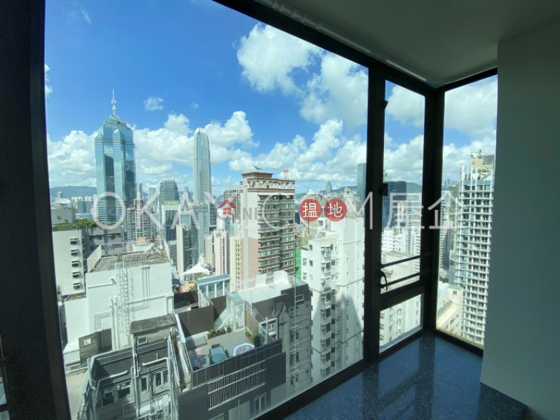 Property Search Hong Kong | OneDay | Residential, Rental Listings Practical in Mid-levels West | Rental