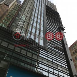 Fontaine Building,Tsim Sha Tsui, Kowloon