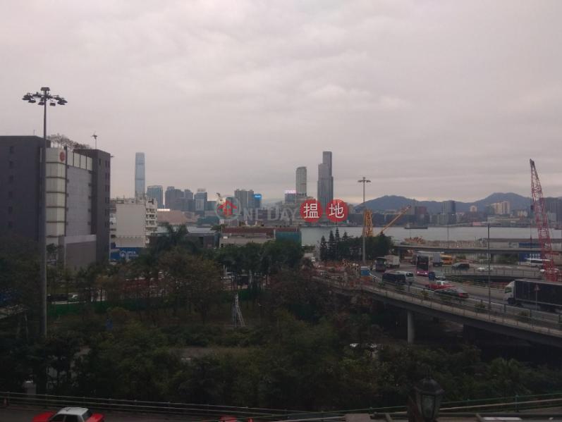 TEL: 98755238   228 Gloucester Road   Wan Chai District, Hong Kong Rental, HK$ 24,000/ month