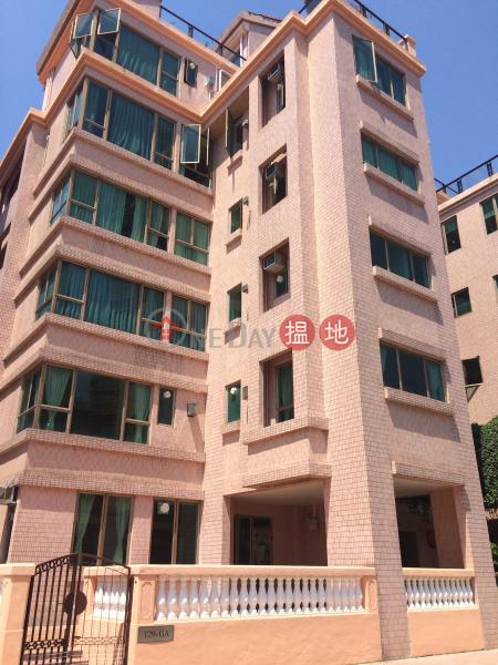香港黃金海岸 29座 (Hong Kong Gold Coast Block 29) 掃管笏|搵地(OneDay)(2)