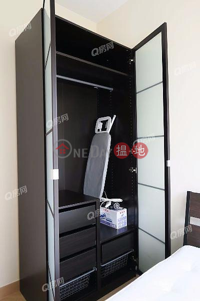 Park Haven | 1 bedroom Low Floor Flat for Sale | Park Haven 曦巒 Sales Listings