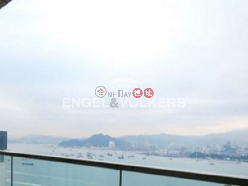 Island Crest Tower1 Please Select Residential Sales Listings, HK$ 188M