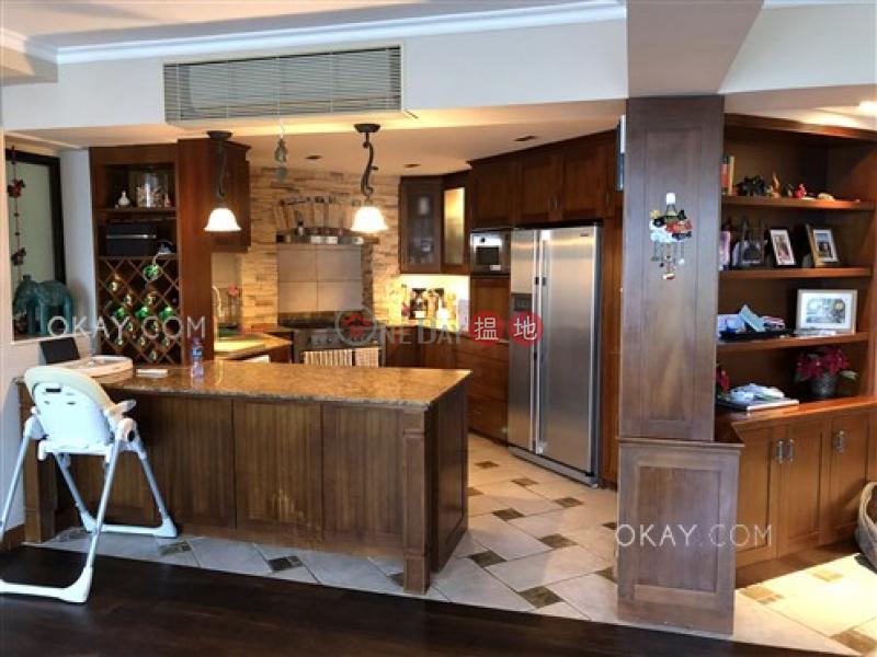 Elegant 5 bedroom in Discovery Bay | For Sale 21 Discovery Bay Road | Lantau Island Hong Kong | Sales HK$ 15M