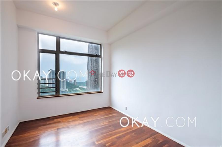 4房2廁,實用率高,海景,連車位《The Rozlyn出租單位》 23淺水灣道   南區 香港出租HK$ 82,000/ 月