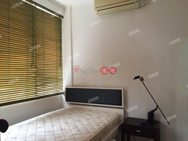銀禧大廈-中層|住宅出租樓盤HK$ 37,000/ 月