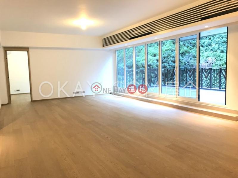 香港搵樓|租樓|二手盤|買樓| 搵地 | 住宅-出租樓盤4房3廁,星級會所,露台KADOORIA出租單位