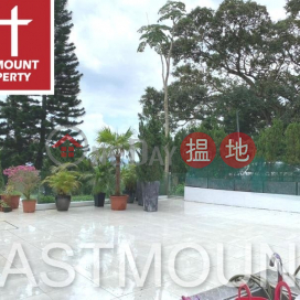 Sai Kung Village House   Property For Rent or Lease in Shan Liu, Chuk Yeung Road 竹洋路山寮-Garden, Sea view   Property ID:2475 Shan Liu Village House(Shan Liu Village House)Rental Listings (EASTM-RSKV90Y)_3