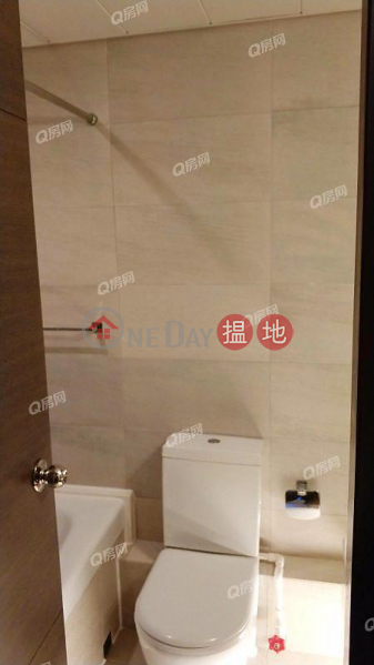 HK$ 25,000/ month, Tower 5 Grand Promenade Eastern District | Tower 5 Grand Promenade | 2 bedroom High Floor Flat for Rent
