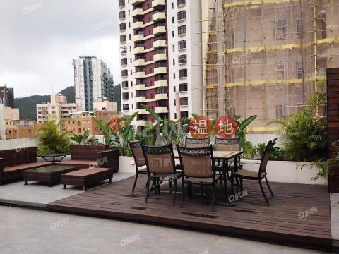 Park Garden | 3 bedroom High Floor Flat for Sale|Park Garden(Park Garden)Sales Listings (XGGD740800001)_0