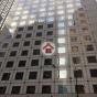南洋商業銀行大廈 (Nanyang Commercial Bank Building) 中區|搵地(OneDay)(1)