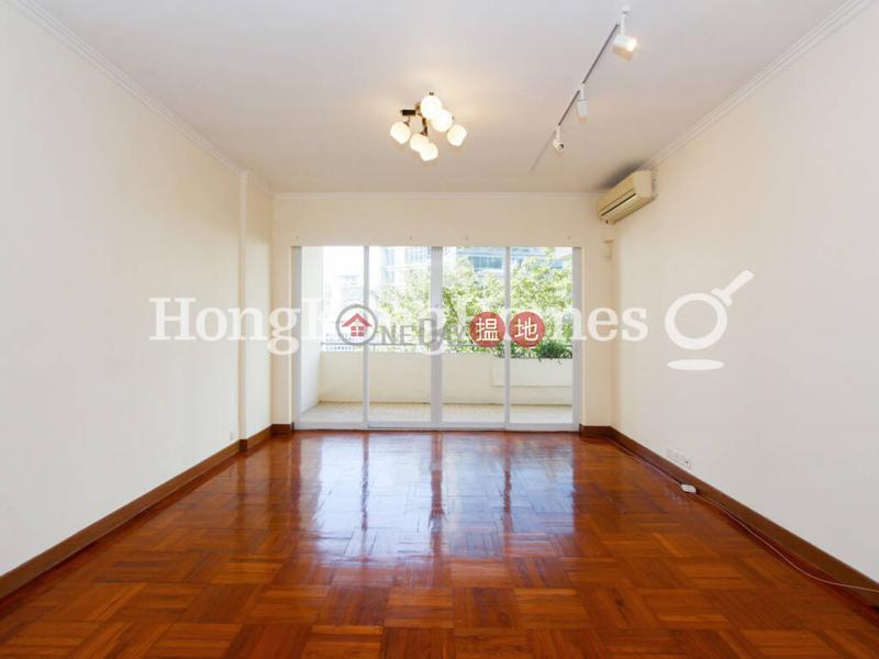 嘉年大廈三房兩廳單位出售|中區嘉年大廈(Catalina Mansions)出售樓盤 (Proway-LID12810S)