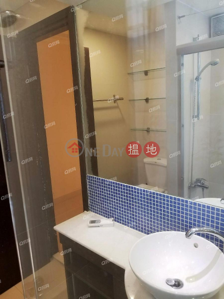 16-18 Tai Hang Road | 3 bedroom Mid Floor Flat for Rent 16-18 Tai Hang Road | Wan Chai District | Hong Kong, Rental | HK$ 42,000/ month