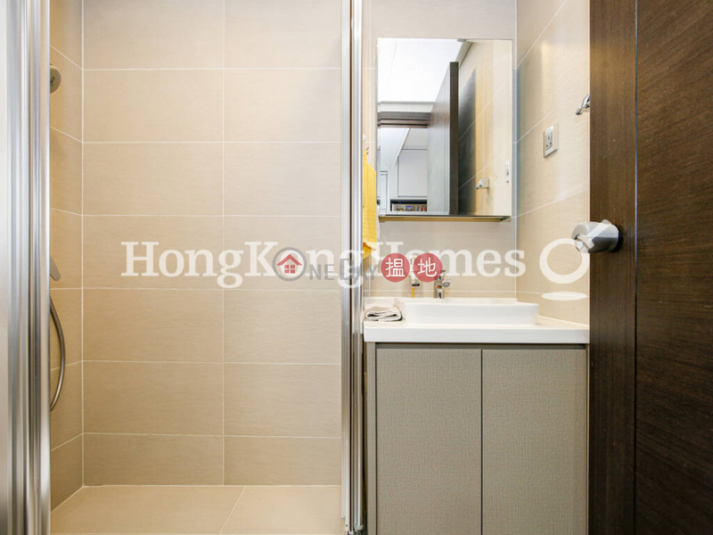 Property Search Hong Kong | OneDay | Residential, Sales Listings 2 Bedroom Unit at Midland Court | For Sale
