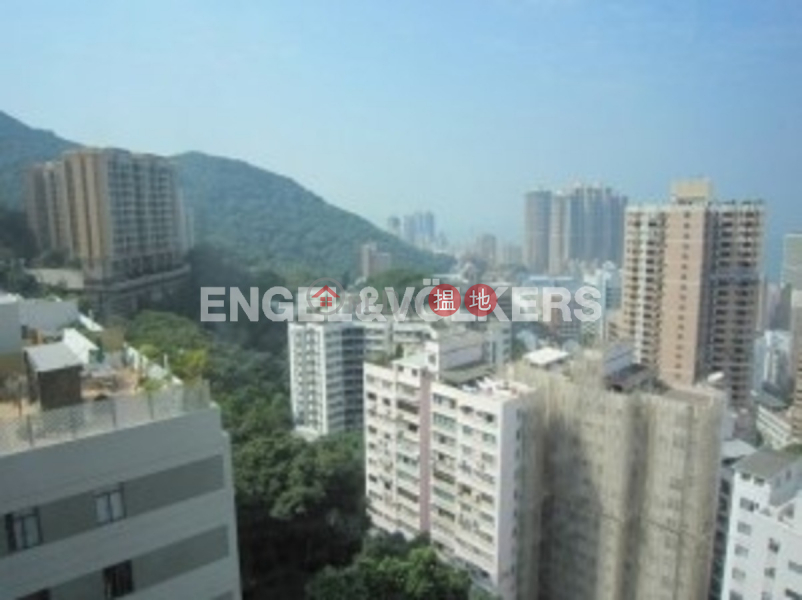 Skyview Cliff Please Select Residential, Sales Listings HK$ 17.8M