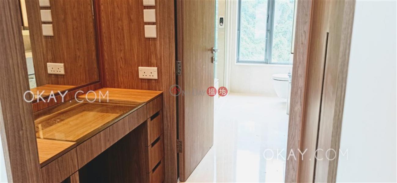 3房2廁,星級會所,連車位,露台《蘭心閣出租單位》3地利根德里   中區香港-出租-HK$ 145,000/ 月
