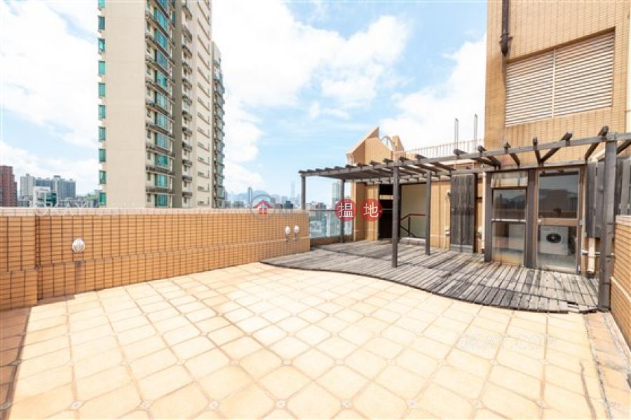WELLGAN VILLA, High, Residential | Rental Listings HK$ 80,000/ month