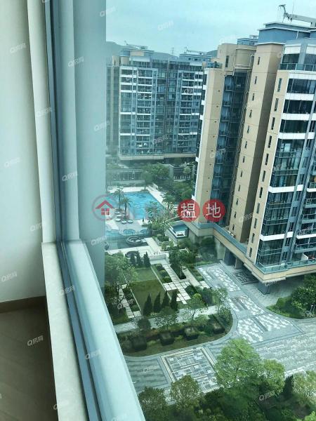 名人大宅,環境優美,景觀開揚,新樓靚裝,豪宅名廈《Park Circle租盤》 Park Circle(Park Circle)出租樓盤 (XG1402000002)