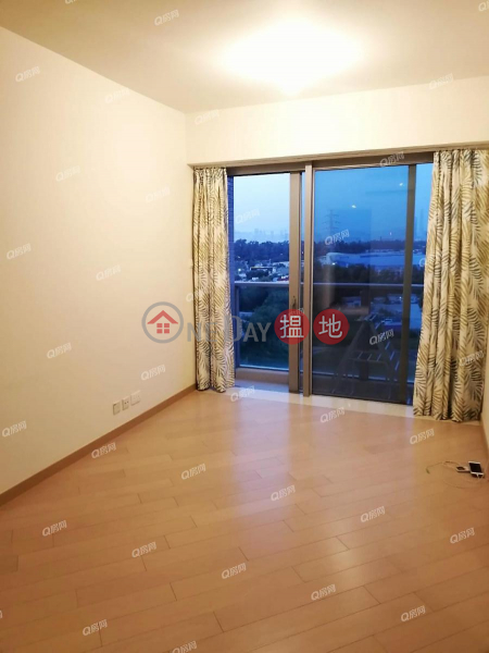 Property Search Hong Kong | OneDay | Residential Rental Listings Park Circle | 2 bedroom Mid Floor Flat for Rent