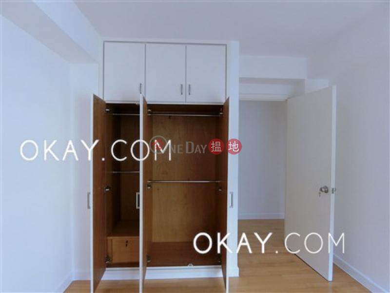 麒麟閣|高層住宅-出租樓盤|HK$ 72,000/ 月